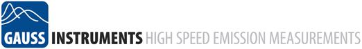 GAUSS INSTRUMENTS GmbH | High Speed Emission Measurements